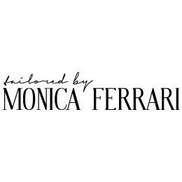 nadinemuhr Monica Ferrari
